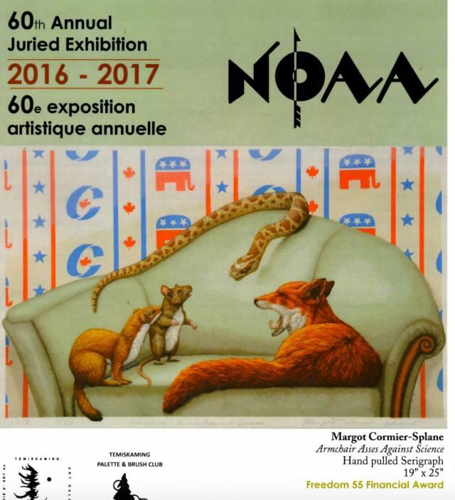 noaa-brochure
