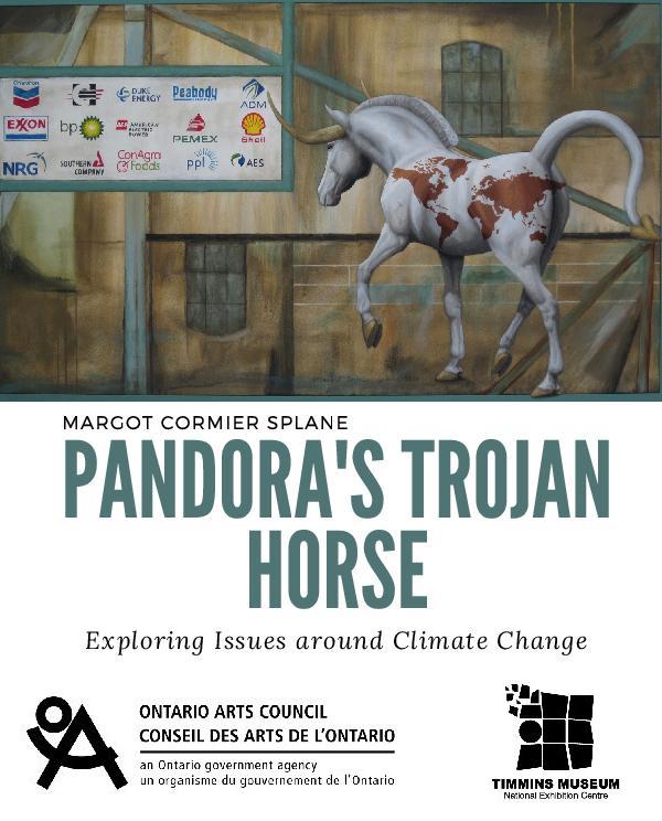 Pandoras Trojan Horse Invite Timmins Museum-page-001