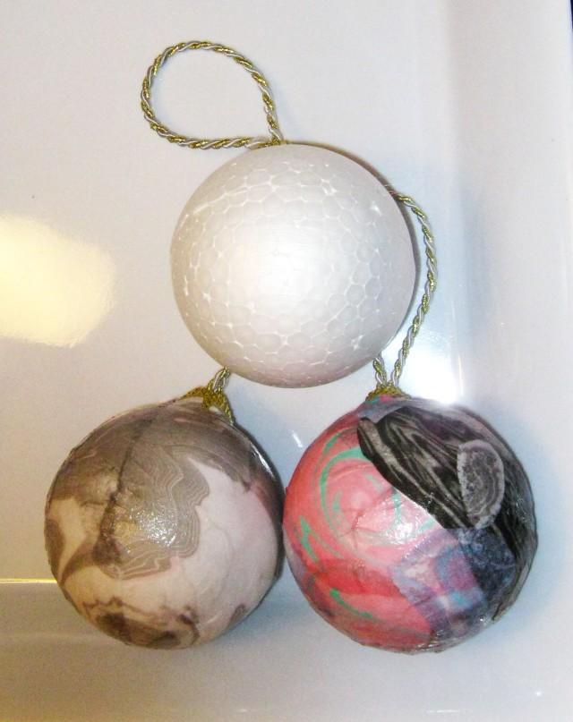 Suminagashi_Ornaments