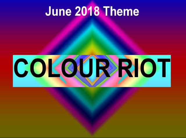 ColourRiot