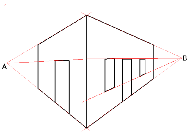 TwoPointPerspective