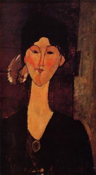 Beatrice Hastingsjpg