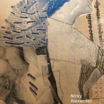 05c_NickySketch